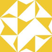 rseero's avatar