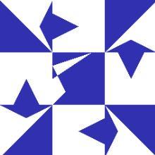 rseiler's avatar