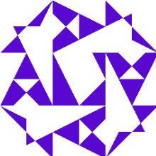rsetr2ducionslr's avatar