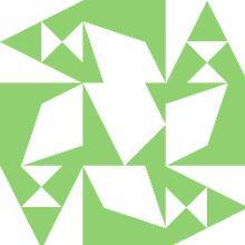 rshah1812's avatar