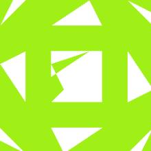 avatar of rsharp2124