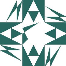 RSIInc's avatar