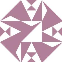 Rsiripr's avatar