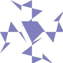 rsivasubramanian's avatar
