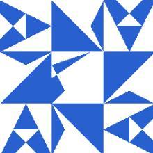 RSMBBDAD's avatar