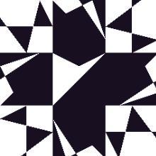 rsmith009's avatar