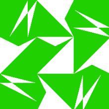RSMR's avatar