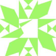 RSO_17's avatar