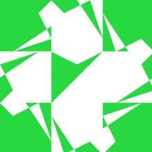 RSOP's avatar