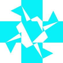 RSPhani's avatar