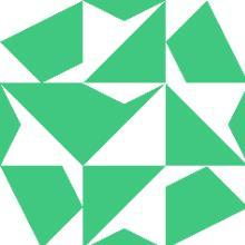RSR001's avatar
