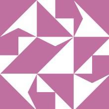 rstacy's avatar