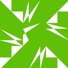rstamp's avatar
