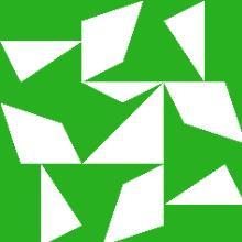 rstuven's avatar