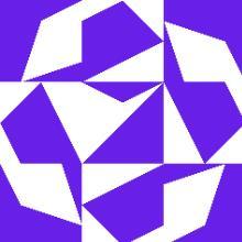 RsvB's avatar