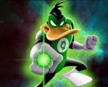 rsvicero's avatar