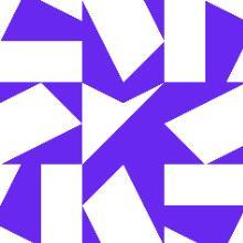RSVP4Hire's avatar