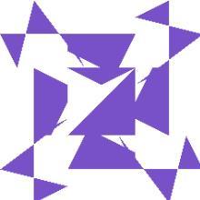 RSwit1985's avatar