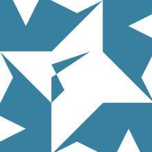 rt3465345's avatar