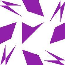 rt49lx's avatar