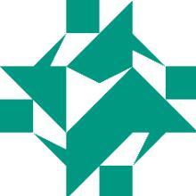 RT_'s avatar