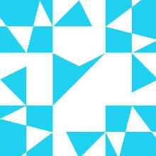 rtandra's avatar