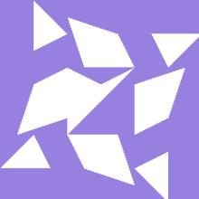 rtb0012's avatar