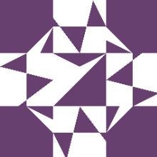 RTemen's avatar