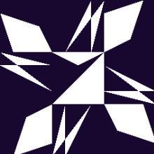 RTexas2010's avatar