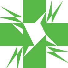 Rtf1979's avatar