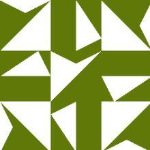 rtho782's avatar
