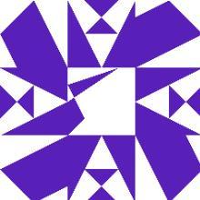 RTInSeattle's avatar