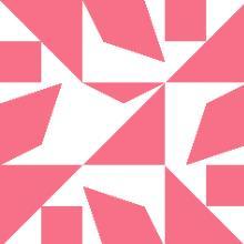 rtms's avatar