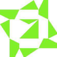 rTolder's avatar