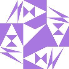 RToudouze's avatar