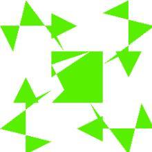 RTSquash's avatar