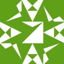 RTSysAdmin's avatar