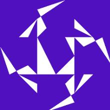 rtuna's avatar