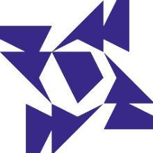 RTURNERO1's avatar