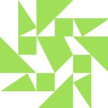 rturnock's avatar