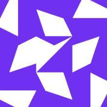 rty500's avatar