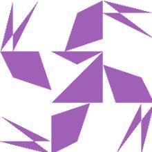 Ru4rusty2's avatar