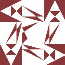 ru7137's avatar