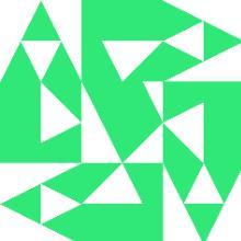 rubansaran's avatar