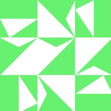 rubb0858's avatar