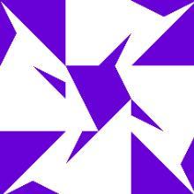 RubberTree's avatar