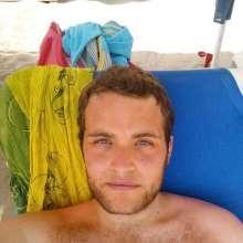 ruben0909's avatar