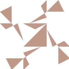 Ruben_560's avatar