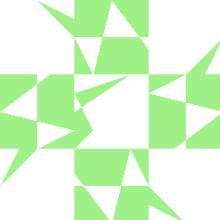 ruben_ruvalcaba_camba's avatar