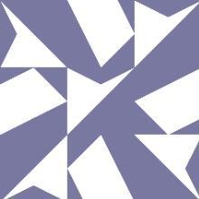Ruben_Sutter's avatar